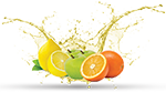 juicing-juice-splash